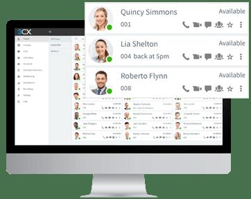 IT Lynx online meetings